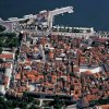 split-croatia-0003