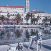 split-croatia-0039