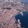 split-croatia-0040
