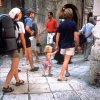 split-croatia-0044