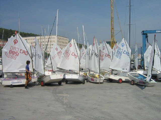 phoca thumb l MRDUJA OPTIMIST CUP 039 1
