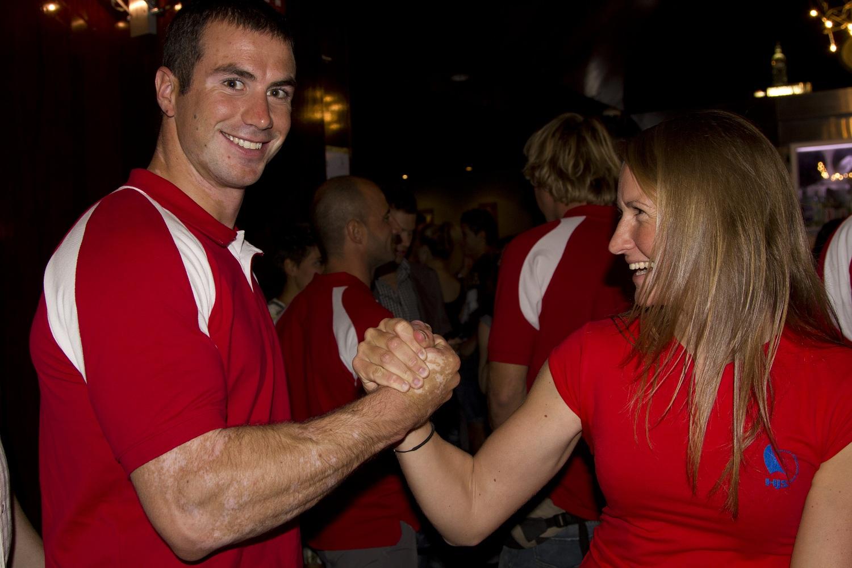 druženje za večere u Perthu craigslist newport news va dating